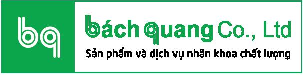 Bách Quang